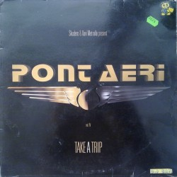 Pont aeri vol 5 take a trip (new)