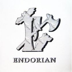 Endorian ‎– Endorian (new)