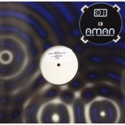 Cocooma ‎– Virtual Experience / Rage repress new