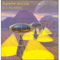 Synchronics – It's The Future (new)