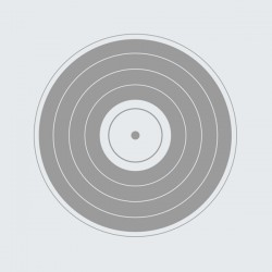 Sistema 3 ‎– To The House Beat + 2 more rave tracks uknown white label (new)