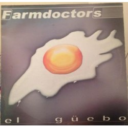 Farmdoctors - El guebo (new)