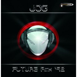 Jog ‎– Future Rmx '98 (new)