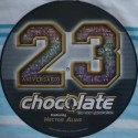 Chocolate featuring Hector Alias ‎– 23 Aniversario picture disc (new)