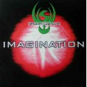 Sequential One ‎– Imagination (ex near new)