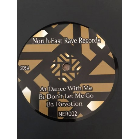North east rave records 02