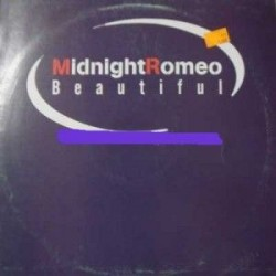 Midnight romeo - Beautiful (new)
