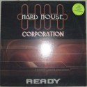 Hardhouse corporation - Ready (new)