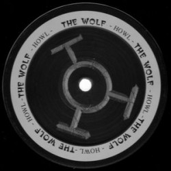 The Wolf  ‎– Howls
