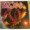 Icon – Control Your Body