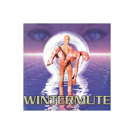 Wintermute ‎– In Your Eyes