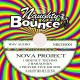 Nova project ep cd single pre order with Free post & packing uk only
