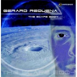 Gerard Requena ‎– The Escape 2004 (new)