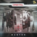 Orbital - Wanted (new)